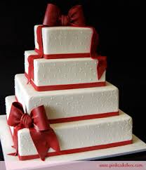 pin by tia mullins on anniversary pinterest red velvet wedding
