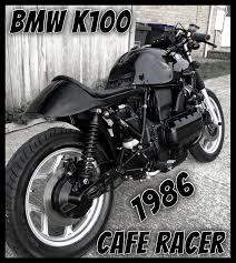 bmw k100 filter my bmw k100rs cafe build