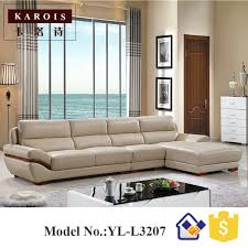The  Best L Shaped Leather Sofa Ideas On Pinterest Leather - Leather sofa design living room