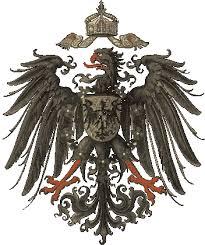 oploz german eagle