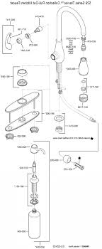 pfister kitchen faucets parts the best luxury price pfister kitchen faucet replacement parts
