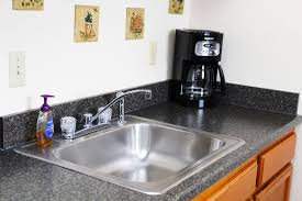 2 bedroom apartments for rent in syracuse ny luxury 2 bedroom apartments on 4th avenue n oswego ny