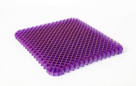 purple lilac amazon com the simply purple no pressure seat cushion health