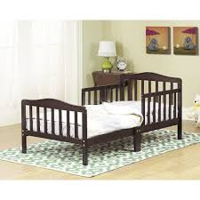 Toddler Bedroom Furniture by Toddlers Bedroom Furniture