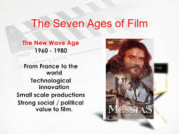 the history of cinema movie making u0026 the organization of the