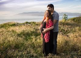bay area photographers san francisco bay area maternity photographer virginie charles