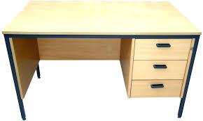 Office Desk Drawers Desk Drawers Quaranta5 Desk Drawers Fix Desk Drawer Wont