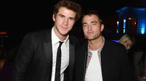 Twilight Vanity Fair Cannes Robert Pattinson Shares His Thoughts On Returning To