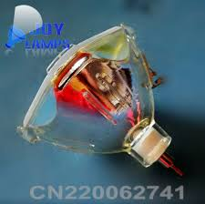 online buy wholesale replacement bulbs for mitsubishi tv from