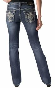 59 best belts and jeans and boots images on pinterest cut