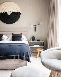 Modern Bedrooms Best 25 Modern Bedroom Furniture Ideas On Pinterest