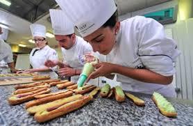 cap cuisine en candidat libre cours de pâtisserie gratuits passer le cap pâtissier en candidat