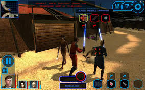 kotor android wars kotor android shield tablet