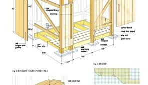 shed floor plans free shed floor plans home design ideas and pictures