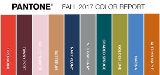 fall 2017 pantone colors 2017 fall flowers pantone inspiration flower muse blog