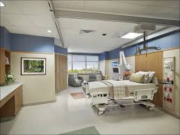 architecture awesome small clinic interior design healthcare