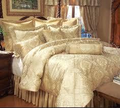 Target King Comforter Sets California King Comforter Sets Amazon J Queen New York Babylon