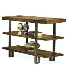 here are fold down table for home ideas u2013 monikakrampl info
