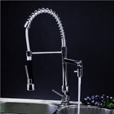 contemporary kitchen faucets contemporary kitchen faucets numabukuro info