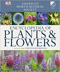 flower encyclopedia american horticultural society encyclopedia of plants and flowers