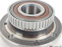 bmw e30 wheel bearing 31211131297 front wheel hub bearing assembly priced each