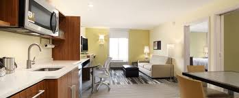 home2 suites biloxi d u0027iberville extended stay hotel