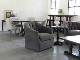 englishman u0027s fine furnishings