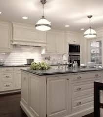 kitchen refresh ideas 43 best kitchen refresh ideas images on home ideas
