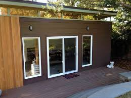 small backyard guest house plans amys office picture with