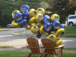 balloon a grams balloon a grams