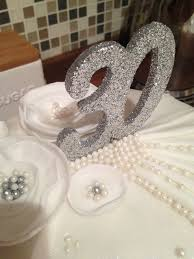 30th anniversary gifts 30 best 30th wedding anniversary pearl images on