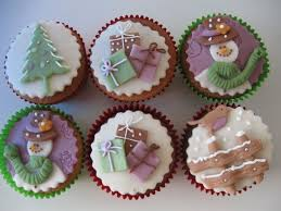 98 best marzipan images on pinterest marzipan desserts and cook