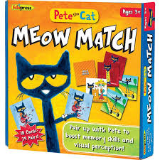 Pete The Cat Classroom Decorations Pete The Cat