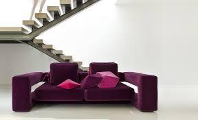 Greycork Designs High Quality Furniture by Sofa Sosa Marki Noti Www Euforma Pl Home Design Sofa Sofy I