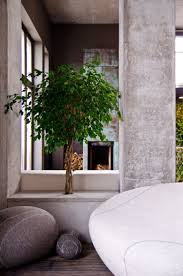 59 best concrete things images on pinterest architecture home