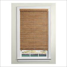 Wooden Blinds For Windows - replacement slats for vertical blinds chatsworth white window