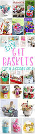 do it yourself ideas do it yourself gift basket ideas for any and all occasions