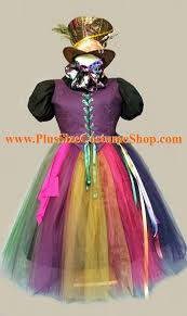 Womens Mad Hatter Halloween Costume 25 Mad Hatter Ideas Mad Hatters Mad
