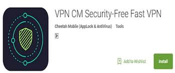 cm security pro apk cm vpn pro hack mod premium apk