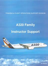 a320 instructor support by taz taztaz issuu