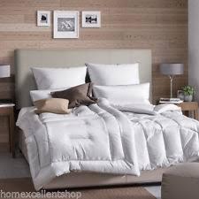 Full Size Upholstered Headboard by Upholstered Headboard Full Ebay
