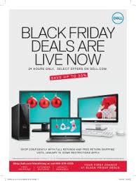 black friday lazy boy deals black friday ads 2017 online ads for black friday
