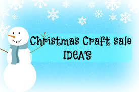 craft sale ideas diy christmas crafts easy youtube