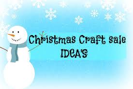 craft sale ideas diy christmas crafts easy youtube