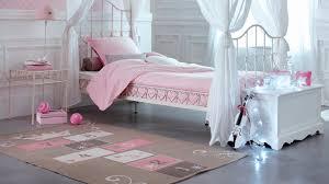 deco peinture chambre fille tapis persan pour deco chambre peinture génial tapis chambre