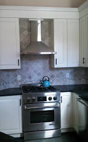 Kitchen Range Hood Design Ideas by Ceiling Modern Island Range Hoods For Kitchen Design Looks