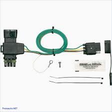 hopkins 7 way wiring diagram hopkins wiring harness diagram