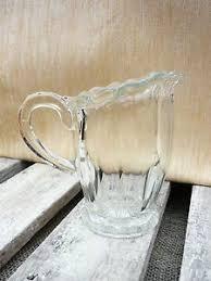122 best milk and cream jugs images on pinterest milk jug tea