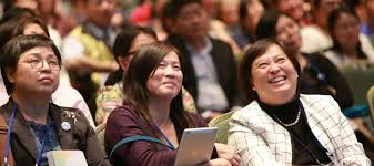 Conference Asia Pacific Hospice Conference 2017