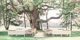 outdoor wedding venues in michigan compare prices for top 329 outdoor wedding venues in michigan